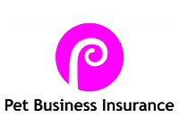 Pet Business Insurance Logo