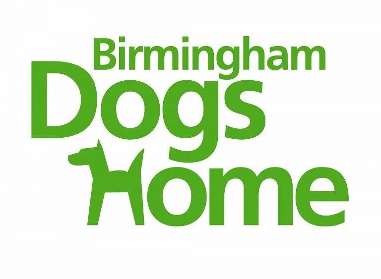 Birmingham Dogs Home – Adopt don't Shop
