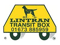 Lintran Logo